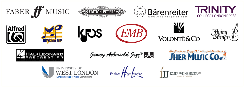 FMDealers-distributed-brand-logos